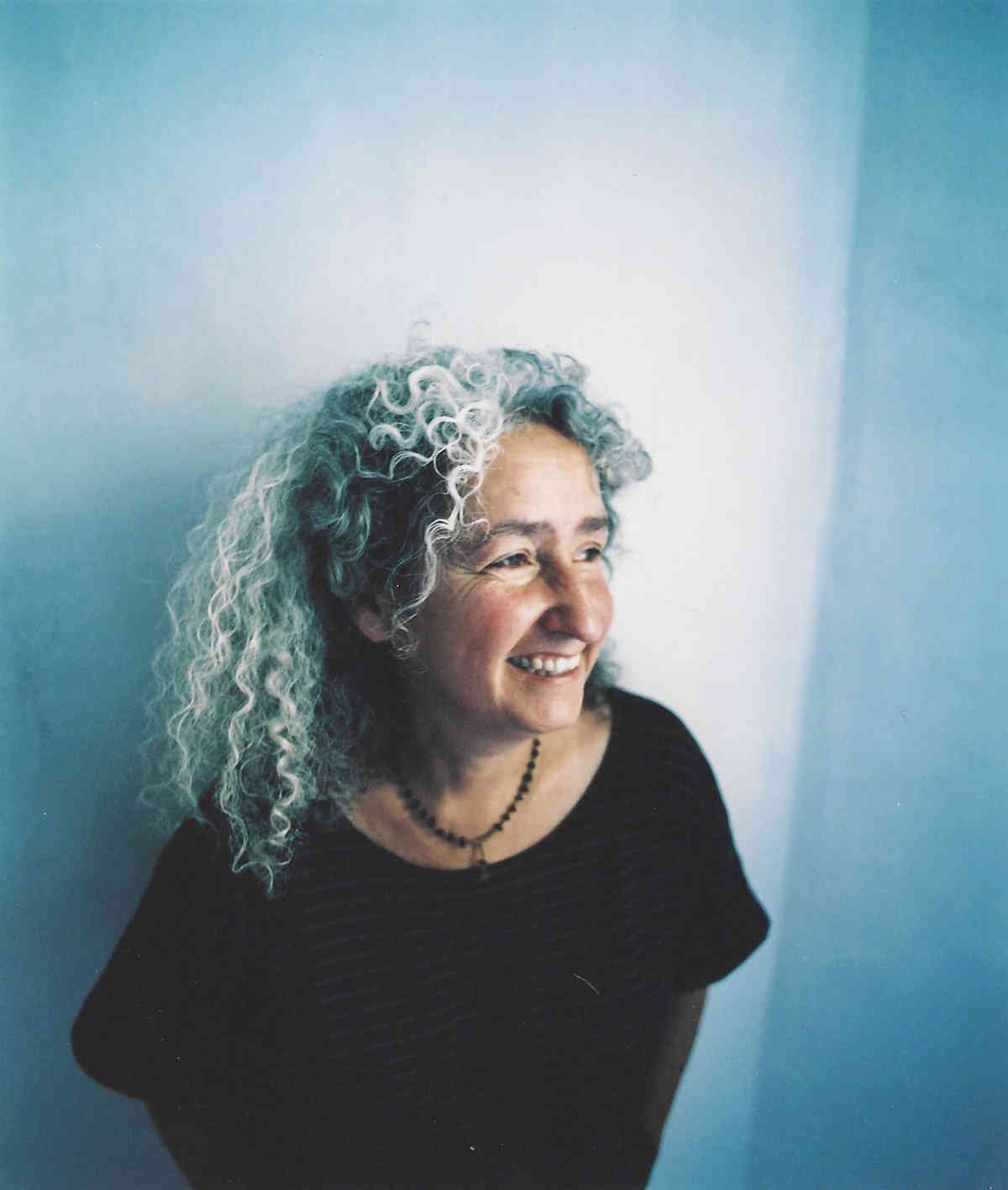 Fin folk: Arlo and Nora Guthrie to lead this year's Mermaid Parade